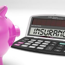 Insurance for the Home Office